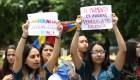 ¿Cuáles son las salidas para la crisis en Venezuela?