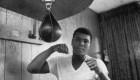 El legado de Muhammad Ali