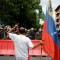 Los responsables de que fallara la Operación Libertad de Juan Guaidó