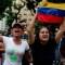 ¿Hay una salida pacífica a la crisis que vive Venezuela?