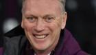 Extécnico del Manchester United: El City ganará la Liga Premier