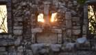 Una tradición maya que indica la llegada de la siembra