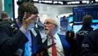 Trump hace temblar los mercados mundiales