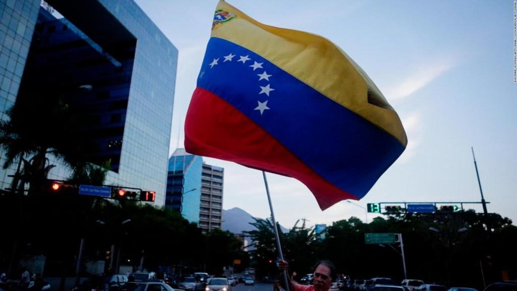Venezuela, un callejón sin salida, explica especialista