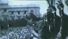 Argentina recuerda el nacimiento de Eva Perón