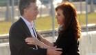 Argentina: La carta de Mauricio Macri, ¿un llamado genuino al diálogo?