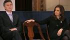 Argentina: Macri y Fernández de Kirchner, ¿cara a cara?