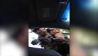 ideo abre preguntas sobre arresto y muerte de Sandra Bland