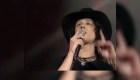 Reconocerán trayectoria del cantante Enrique Bunbury