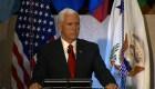EE.UU. levantará sanciones de los que se alcen en Venezuela