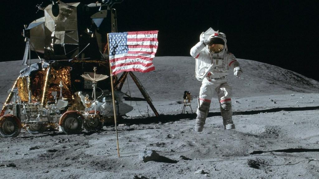 La misión Artemisa llevará a la primera mujer la luna