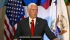 EE.UU. levanta sanciones a militar rebelde venezolano: ¿buena táctica?