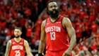 ¿Qué hizo más fuerte a los Houston Rockets?