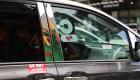 Conductores de Uber y Lyft, en huelga en varias ciudades de Estados Unidos