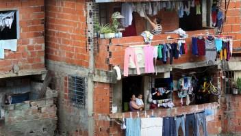 Venezuela: ¿Qué tan grave es la situación social?