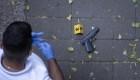 Cuatro niños al día son asesinados, según Unicef