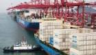 China vs. EE.UU.: ¿nueva escalada en la tensión comercial?