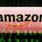"""Amazon """"golpeado"""" por hackeo a cuentas de comerciantes"""