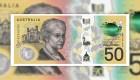 #CifraDelDía: 400 millones de errores australianos