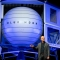 Blue Origin Bezos Luna