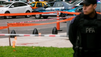 Ataque a diputado en Argentina: ¿puede ser un intento de asesinato político?