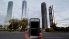 ¿Cómo operarán ahora Uber y Cabify en Madrid?