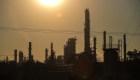 Analista: Es una fantasía hacer la refinería en 3 años