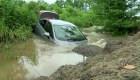 Millones de personas bajo alerta de inundación en EE.UU.