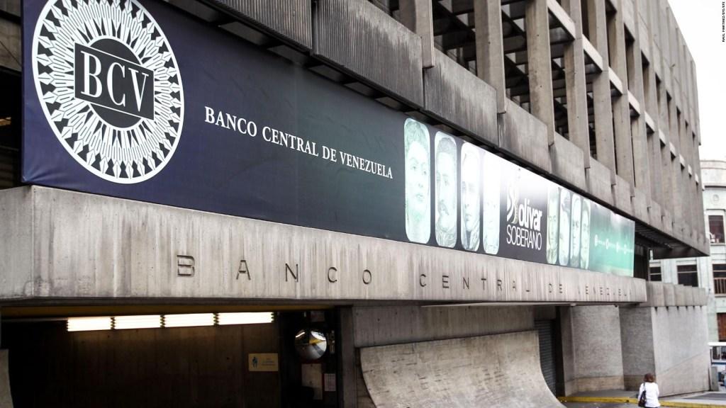 Sanciones a Venezuela, ¿cómo afectan a bancos internacionales?