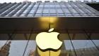 La guerra comercial China-EE.UU puede costarle caro a Apple