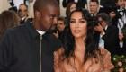 Nace el cuarto hijo de Kim Kardashian y Kanye West