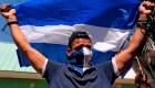 El diálogo paralizado en Nicaragua