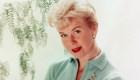 La exitosa carrera actoral y musical de Doris Dayy