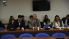 Argentina: 48 horas de duelo nacional por Héctor Olivares