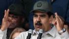 Red de túneles, ¿posible vía de escape de Maduro?
