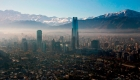 Santiago de Chile: La más inteligente de Latinoamérica