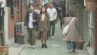 Curso para conseguir pareja en Corea del Sur