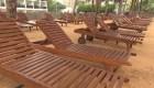 Sufre el turismo en Sri Lanka tras los atentados
