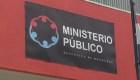 Denuncian violación grupal a una adolescente en Honduras
