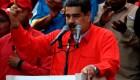 Venezuela: Dip. Richard Blanco dice ser un trofeo importante para Maduro