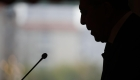 """Rondón: """"Los discursos del régimen venezolano """"incitadores del odio"""""""