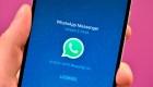 Hackean dispositivos a través de Whatsapp