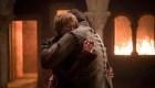 ¿Le volvió a crecer la mano a Jaime Lannister en GoT?