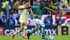 ¿Podrá el América vencer a León en las semifinales de la Liguilla?