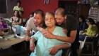 Excondenados a muerte en Malasia vuelven a Culiacán, Sinaloa