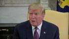 ¿Qué busca Trump con la guerra comercial con China?