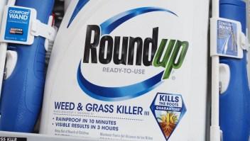 La millonaria sanción contra Bayer