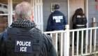 Las polémicas medidas de De Blasio y la inmigración