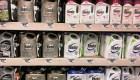 Monsanto debe pagar miles de millones en el caso del herbicida Roundup