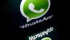 Whatsapp reporta fallos en la seguridad: ¿Qué hacer?